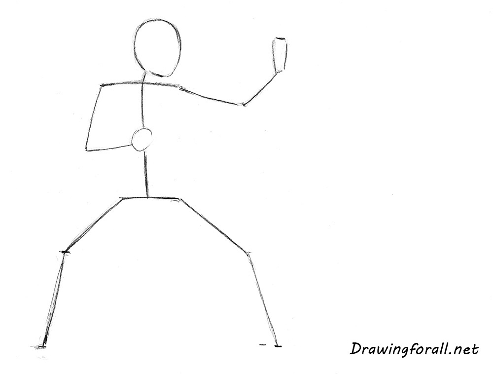 How To Draw Sub Zero Drawingforall Net