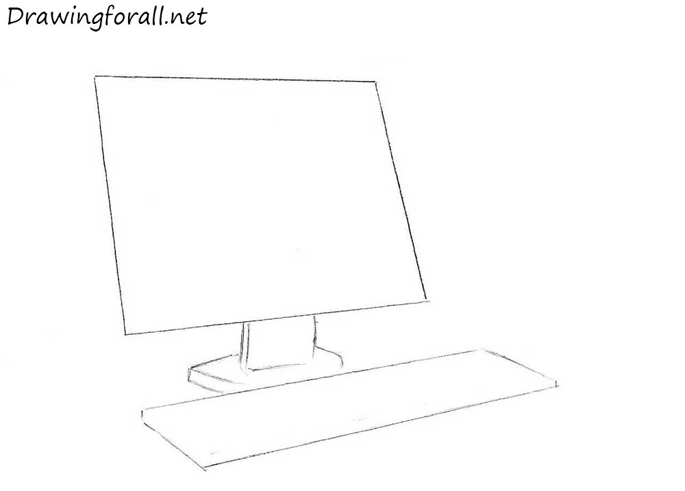 How To Draw On Your Pc