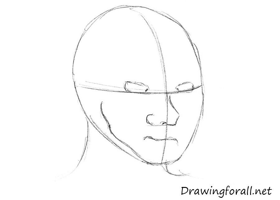 How to Draw I Know That Feel meme