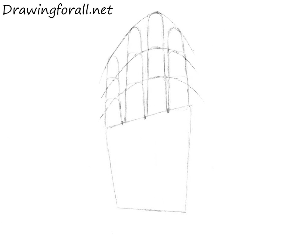 how to draw hands drawingforall net
