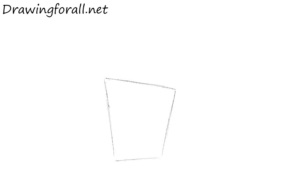 how to draw website