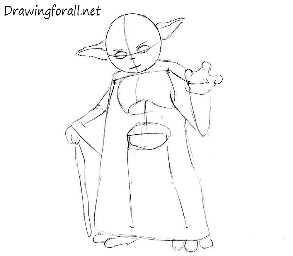 how_to_draw_jedi_khight