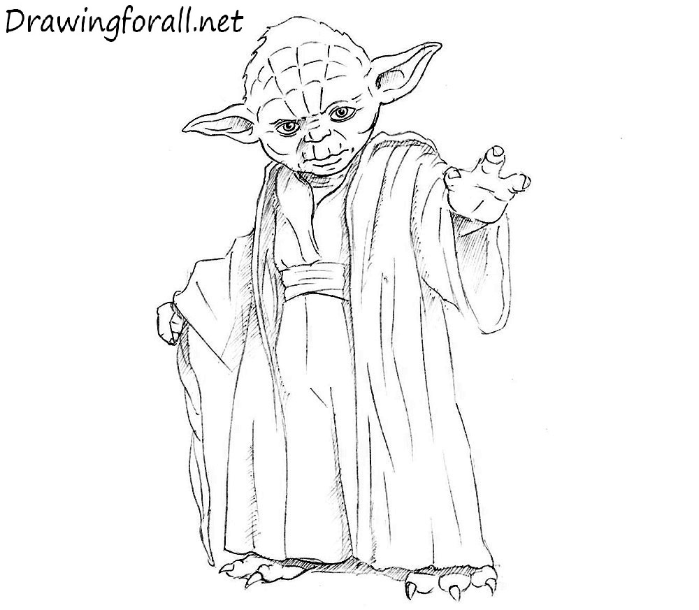 how_to_draw_master_Yoda