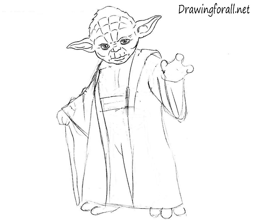how_to_draw_star_wars