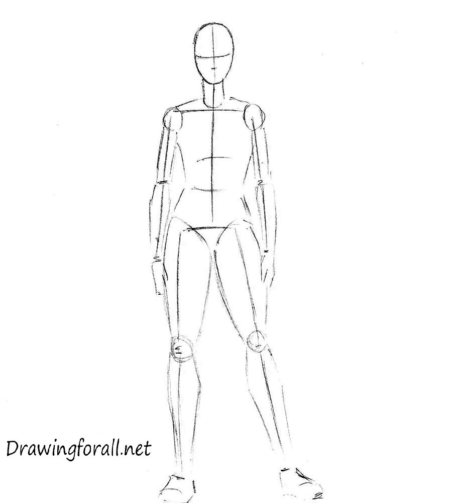 How To Draw Avatar Korra Drawingforall Net