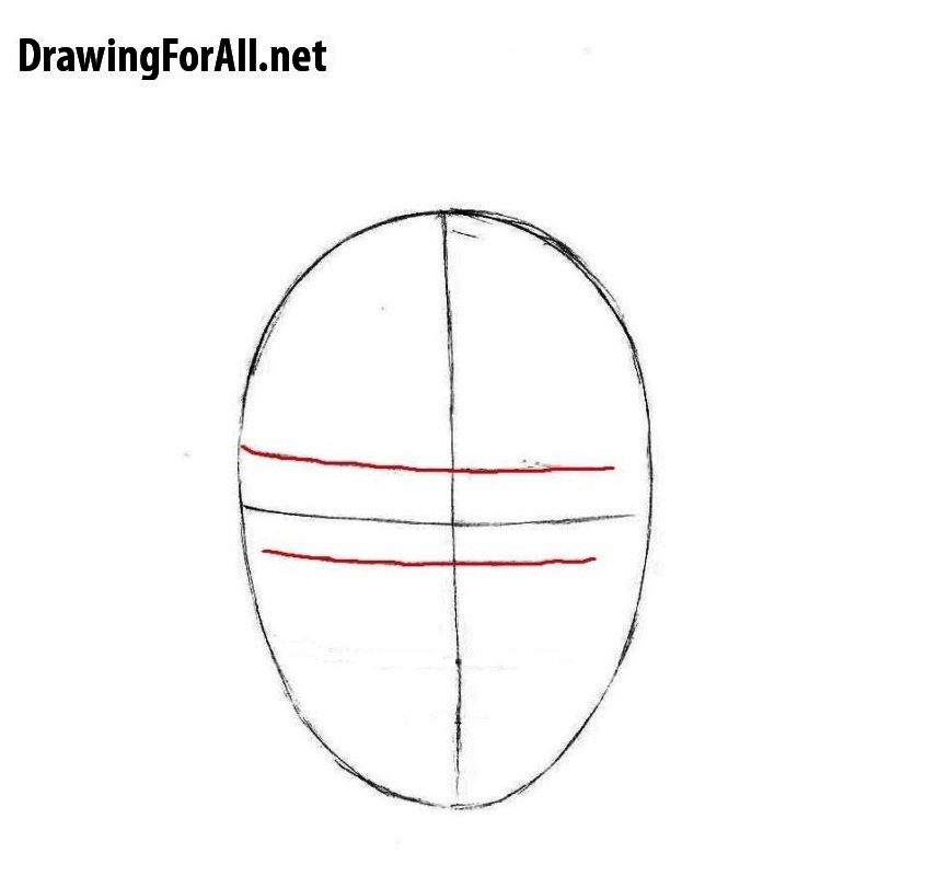 how-to-draw-anime-face-1005x1024
