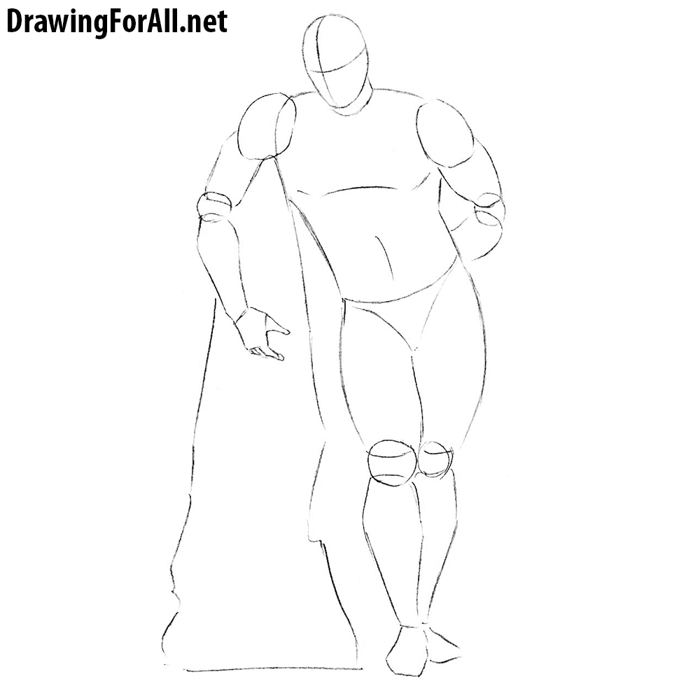 Learn how to draw tips