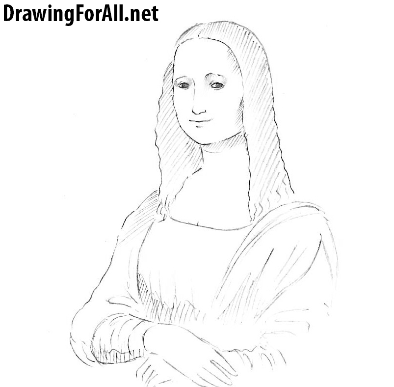 drawing tips for drawing