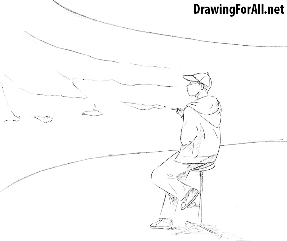 drawing tutorials tips