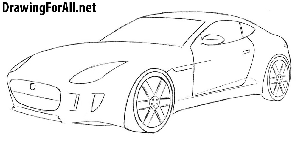Coloring Pages Of Boys as well Race Car Coloring Pages together with Criar Efeito Bordado Usando Illustrator E Photoshop in addition Maserati granturismo in addition 171228140595. on dodge logo color