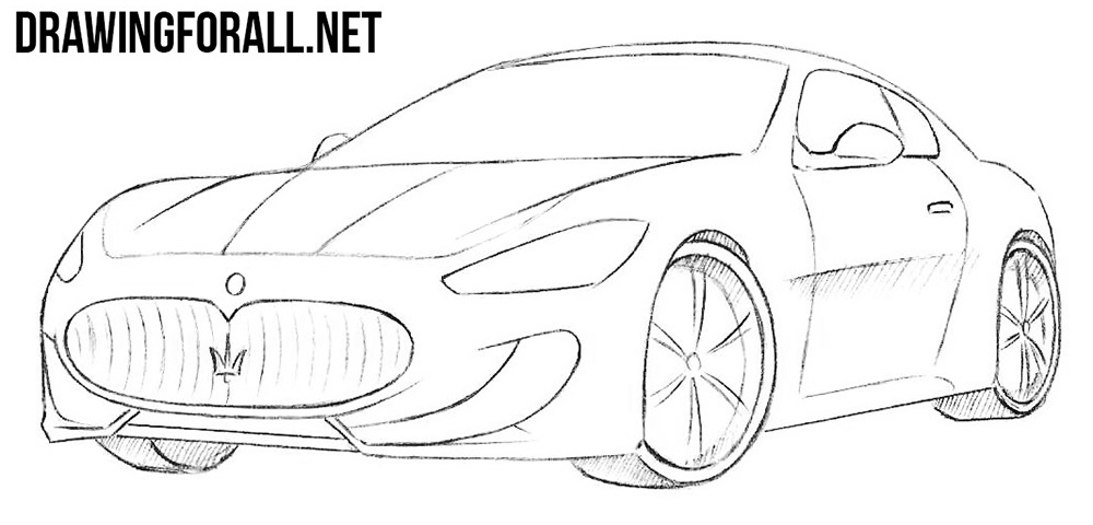 Super Fast Cars Coloring likewise Bugatti Pencil Sketch Templates together with  further How To Draw A Sports Car Bugatti Veyron moreover 422916221234308309. on mclaren p1 race car
