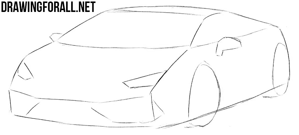 mclaren p1 engine diagram  diagram  auto wiring diagram