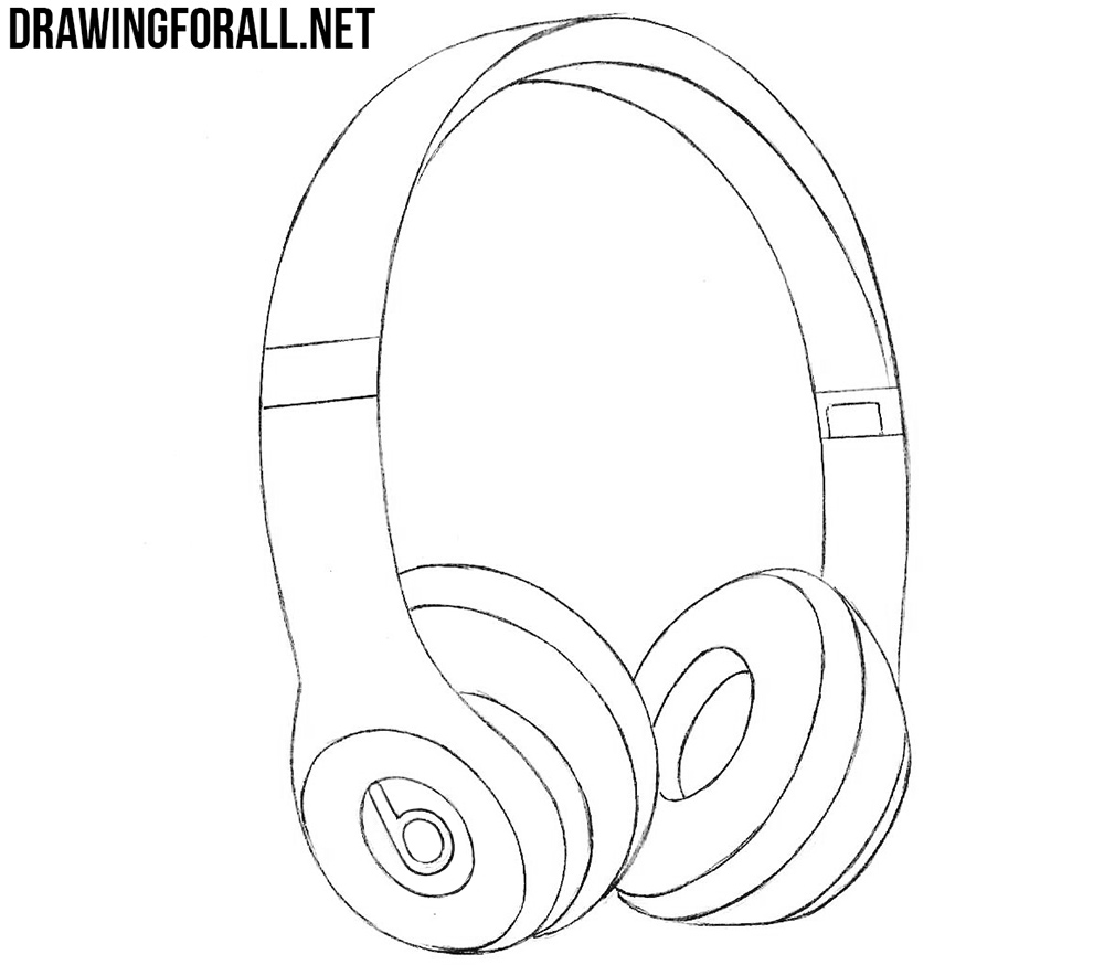beats by dre headphone wiring diagram