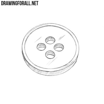 How to Draw a Button