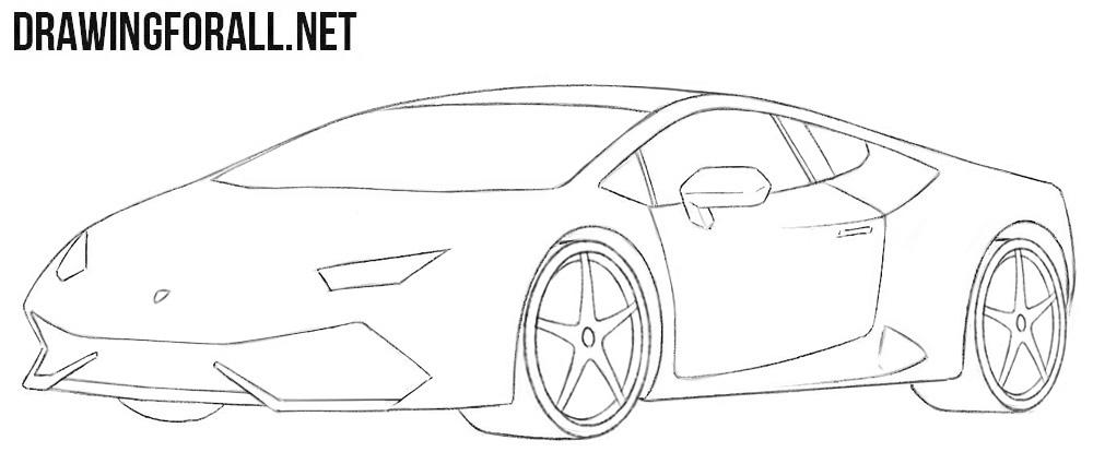Lamborghini logo | Bull tattoos, Silhouette art, Bull painting  |Lamborgini Cars Drawings Tattoo