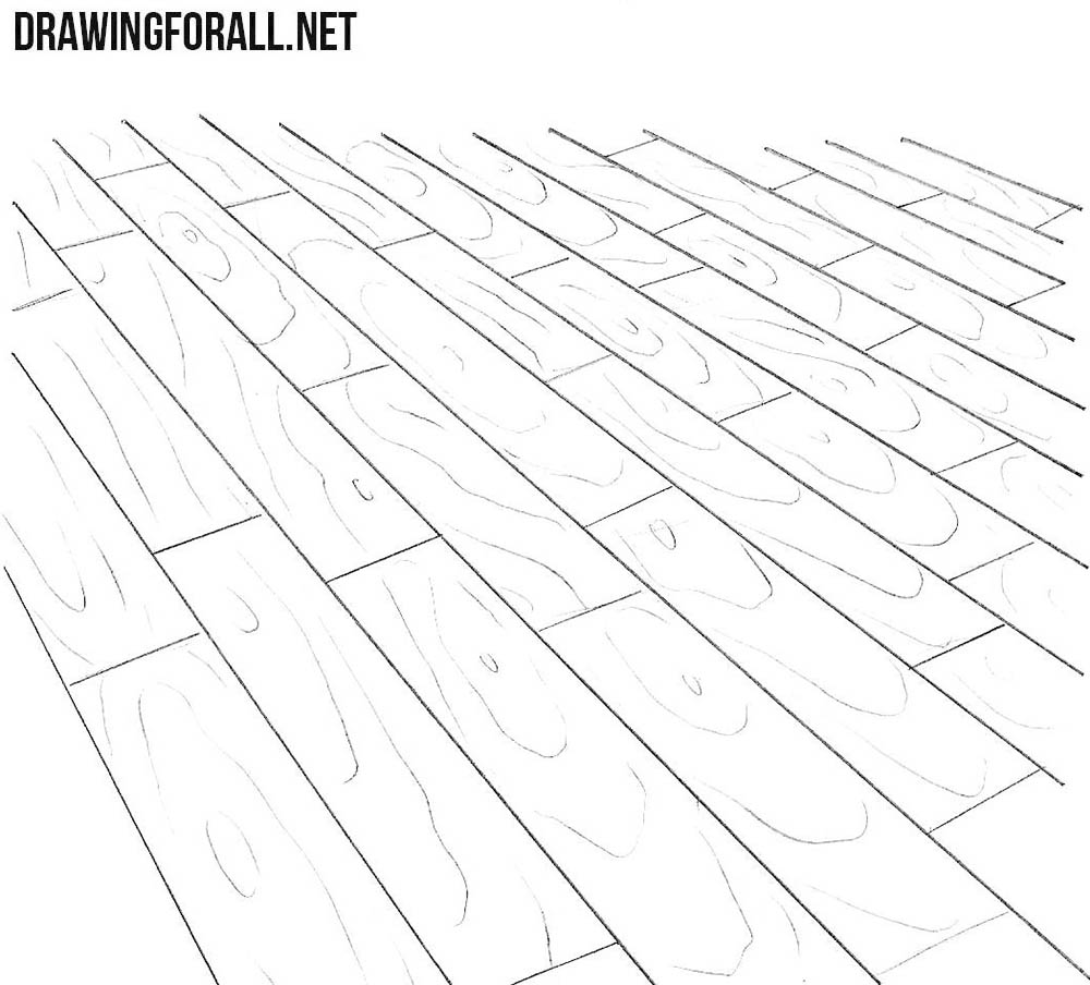 How To Draw A Floor Drawingforall Net