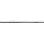 How to Draw an Arrow