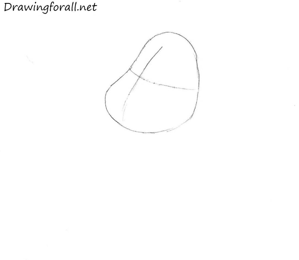 how to draw Karsson