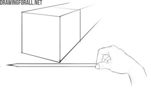 angles in drawing