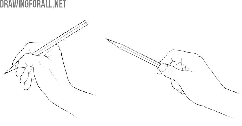 drawingforall net