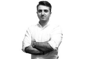 Stepan Ayvazyan