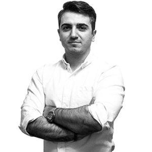 Stepan Ayvazyan Drawingforall